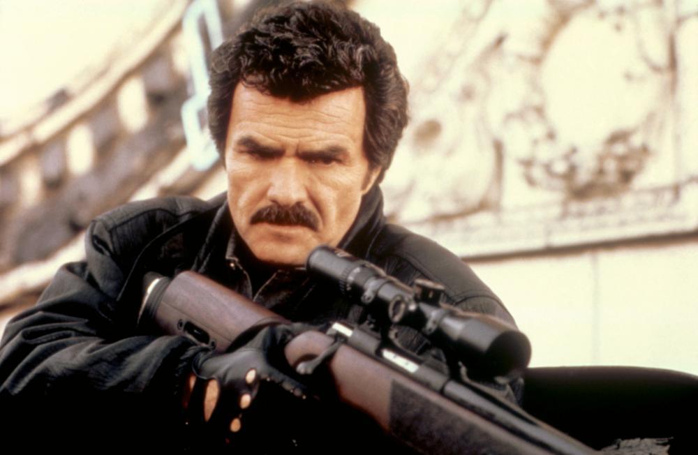Burt ReynoldsinMalone (1987)