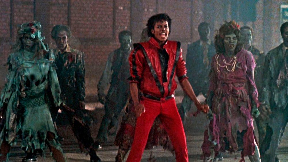 Michael Jackson_Thriller.jpg