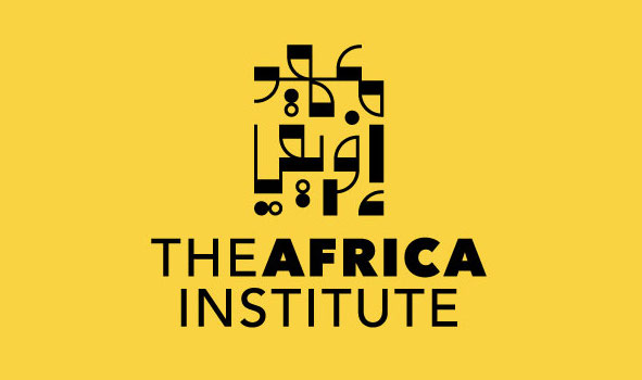 The Africa Institute_Logo.jpg