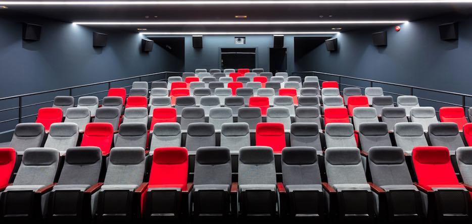 Alliance Francaise Dubai Theatre and Cinema.jpg