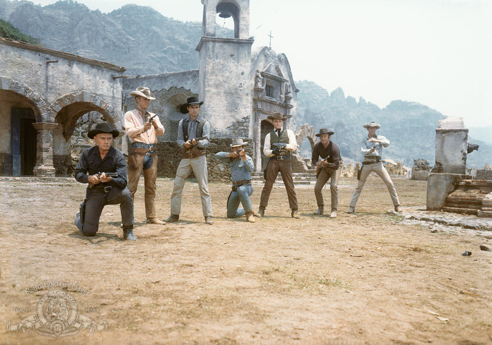 The Magnificent Seven_still 1.jpg