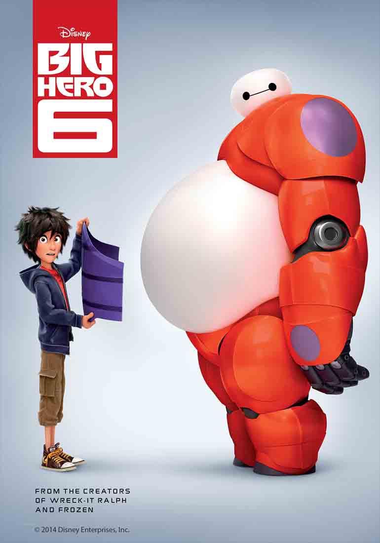 big-hero-6-poster.jpg