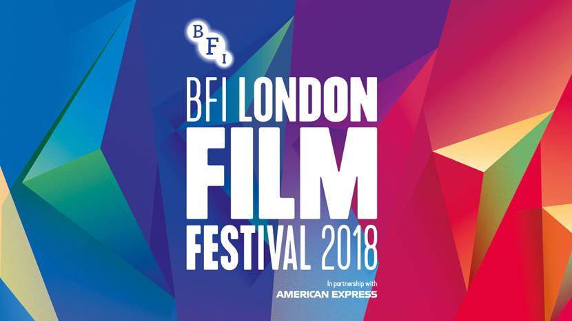 BFI London Film Festival 2018.jpg