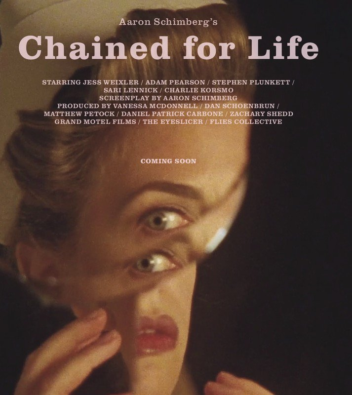 Chained For Life_Poster.jpg