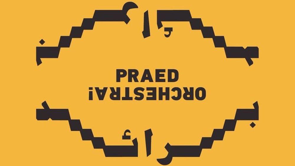 PRAED Orchestra_Flyer_Sharjah Art Foundation.jpg
