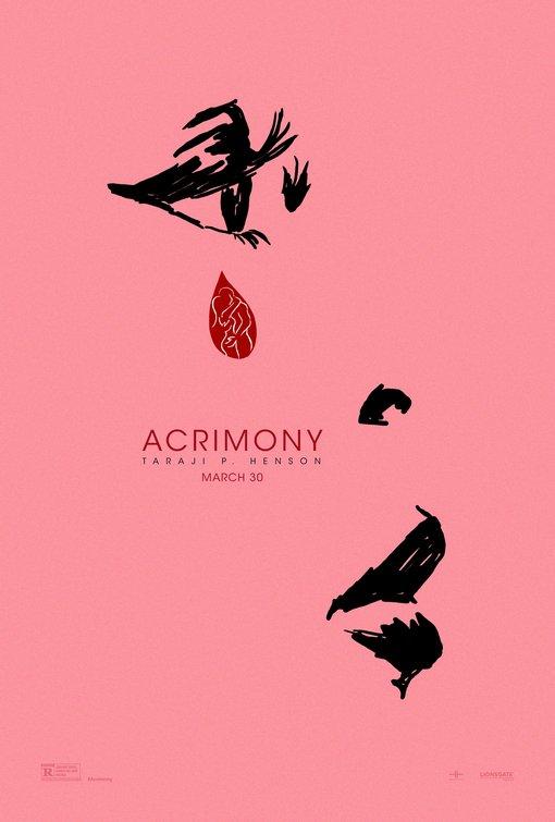 Acrimony_poster.jpg