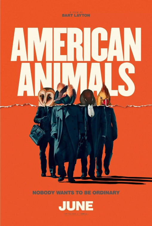 American Animals_poster.jpg
