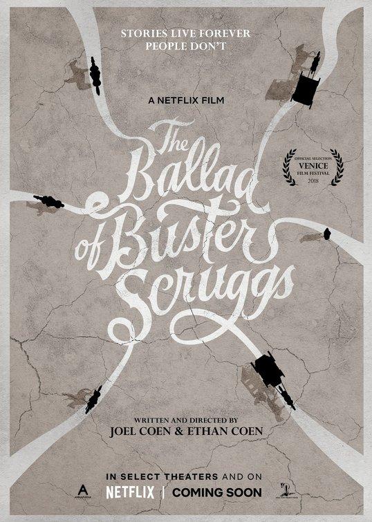 Ballad of Buster Scruggs_poster 1.jpg