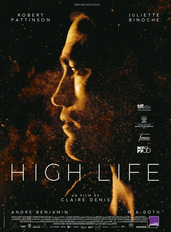 High Life_poster.jpg