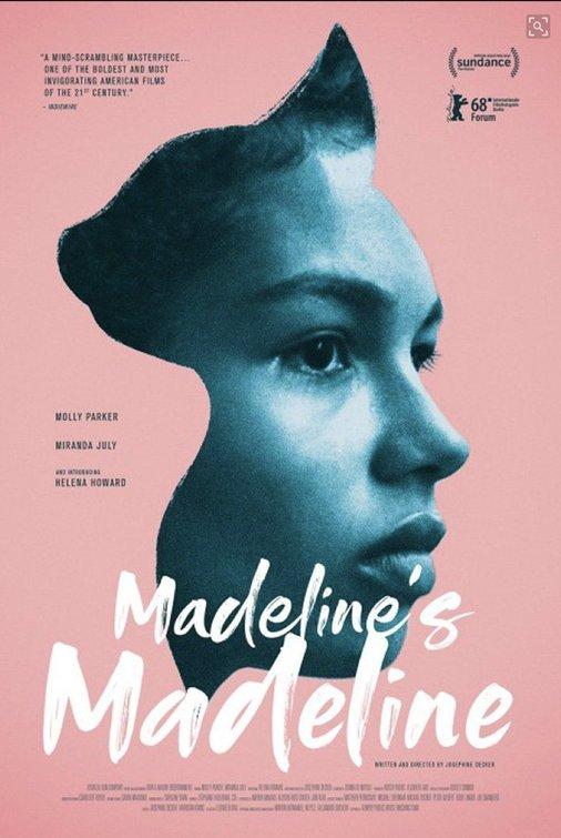 Madeline's Madeline_poster.jpg