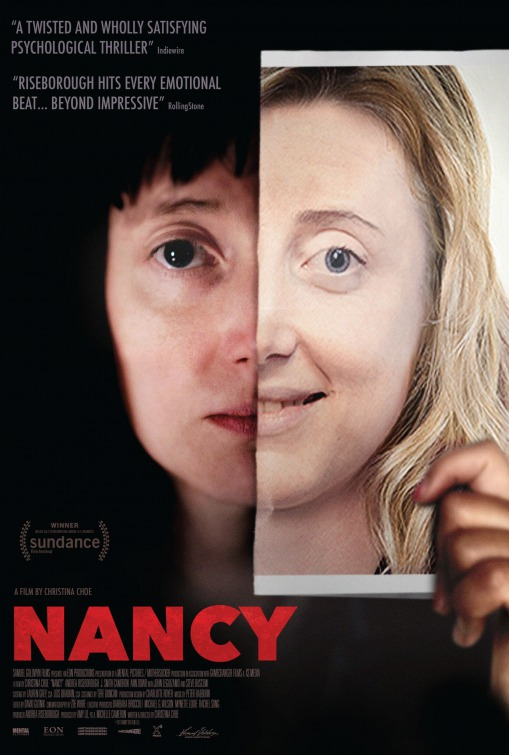 Nancy_poster.jpg