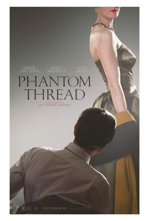 Phantom Thread_poster.jpg
