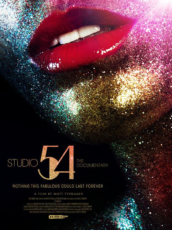 Studio 54_poster.jpg