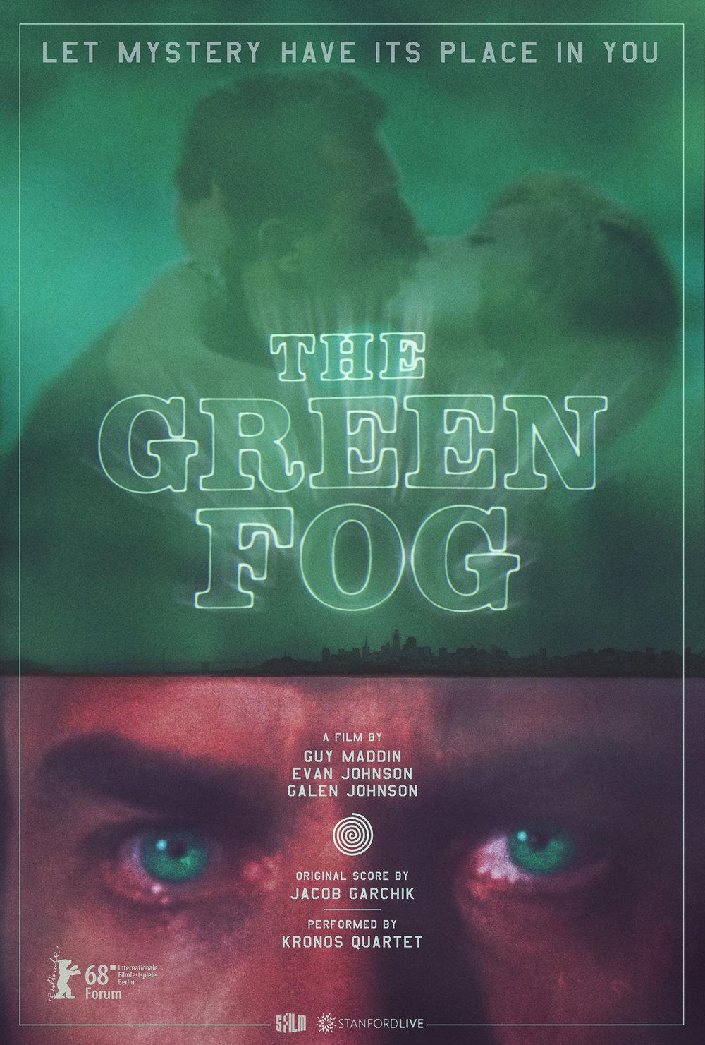 The Green Fog_poster.jpg