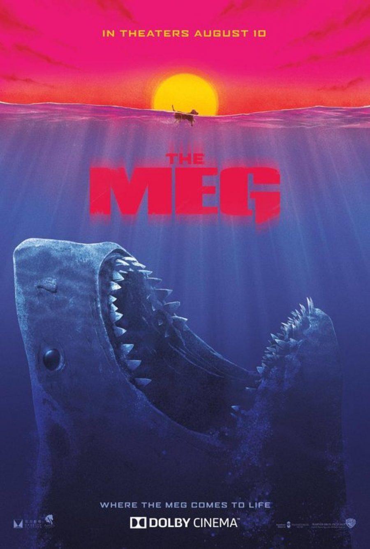 The Meg_poster.jpg