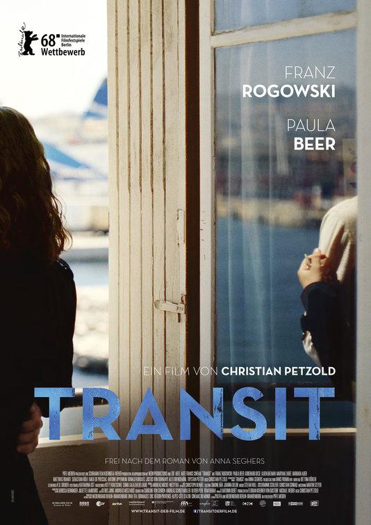 Transit_poster.jpg