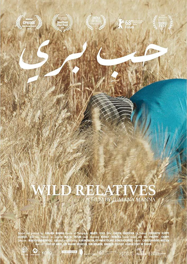 Wild Relatives_poster.jpg