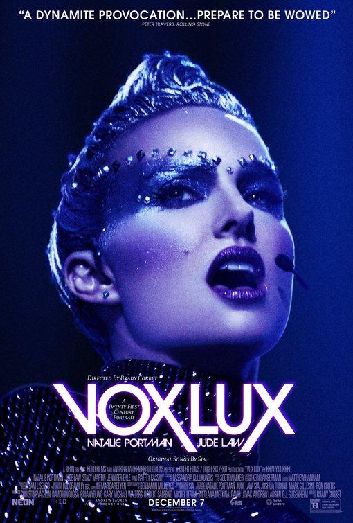VOX LUX_poster.jpg