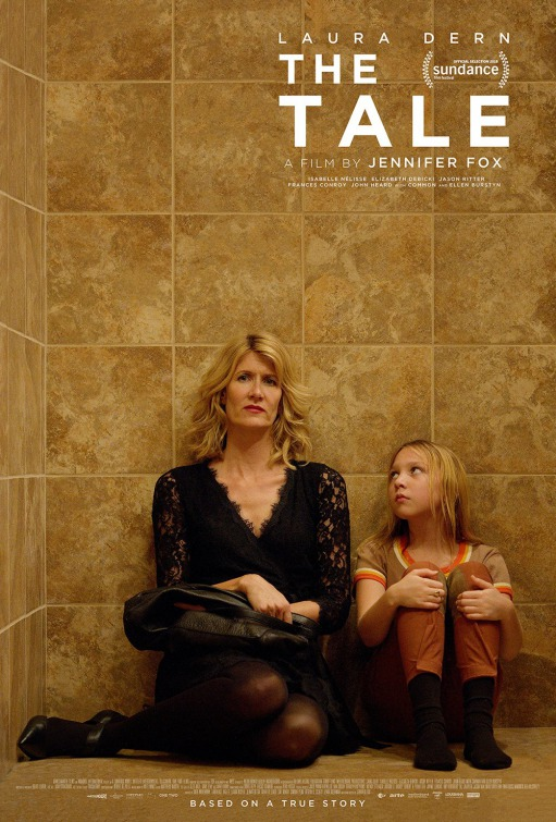 The Tale_poster.jpg