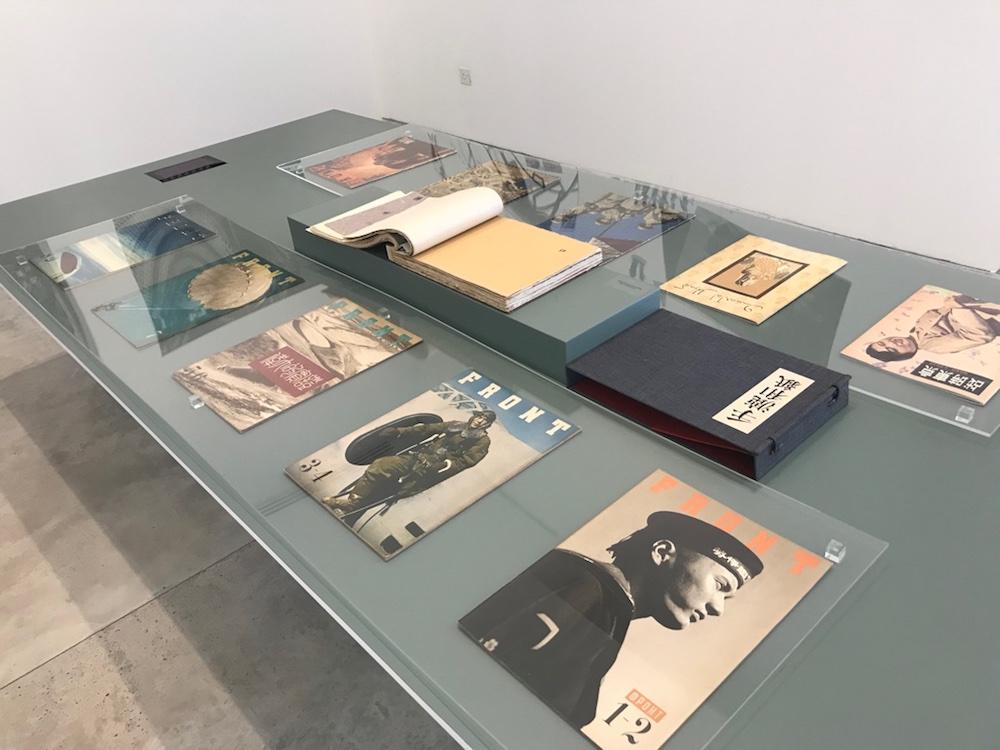Sharjapan_Book Exhibition_Sharjah Art Foundation_20.jpg