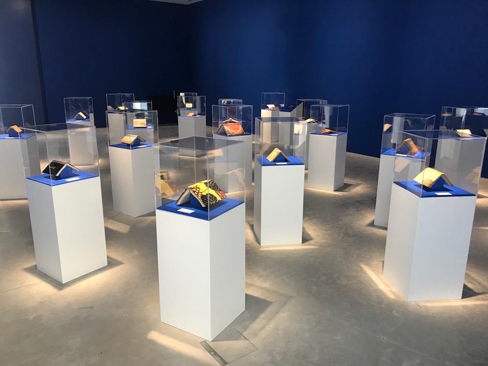 Sharjapan_Book Exhibition_Sharjah Art Foundation_15.jpg