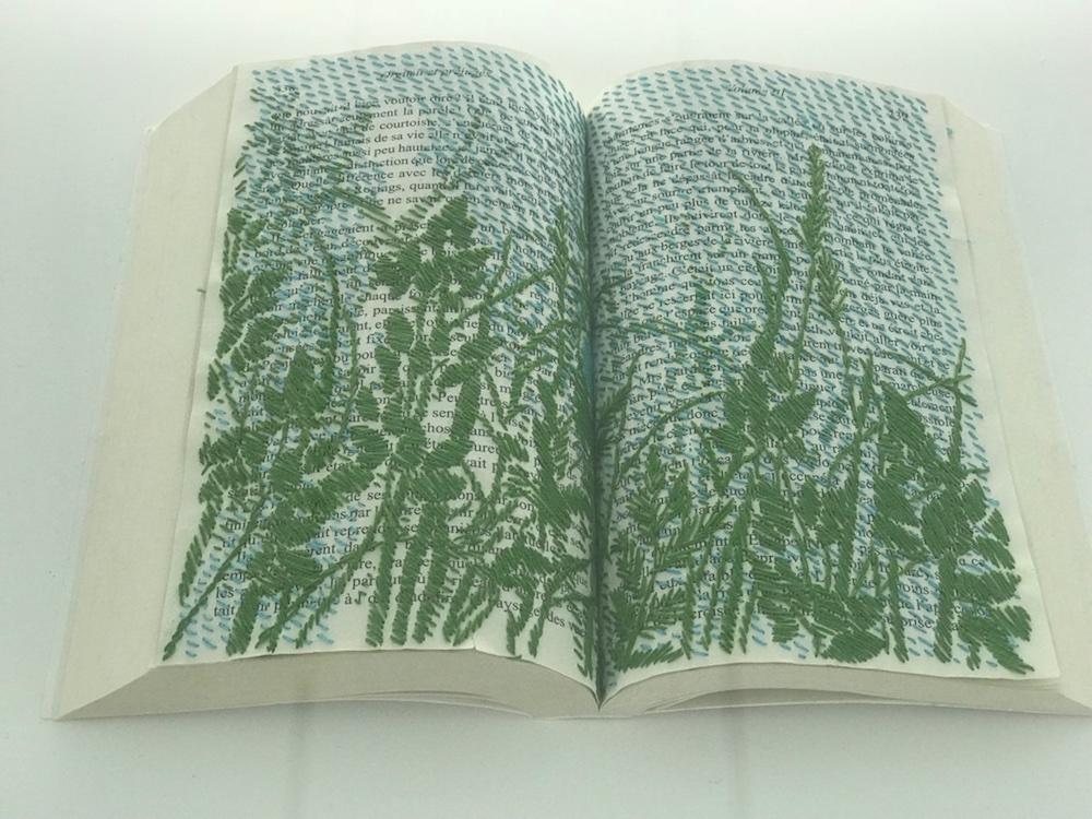 Sharjapan_Book Exhibition_Sharjah Art Foundation_10.jpg