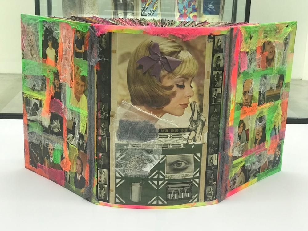 Sharjapan_Book Exhibition_Sharjah Art Foundation_09.jpg