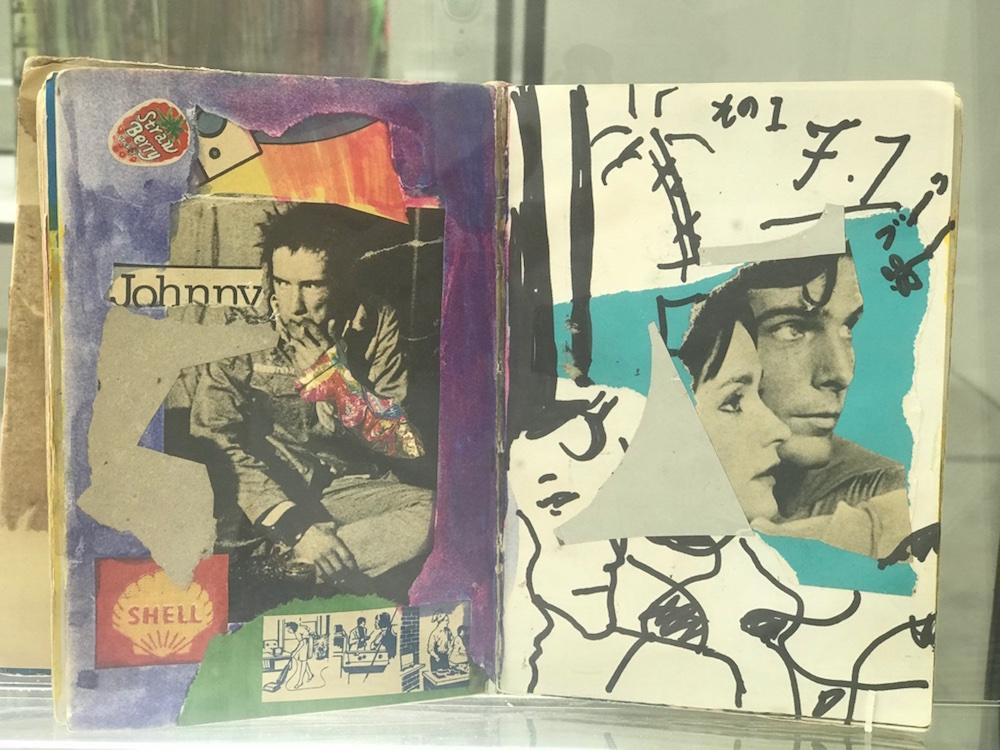 Sharjapan_Book Exhibition_Sharjah Art Foundation_08.jpg