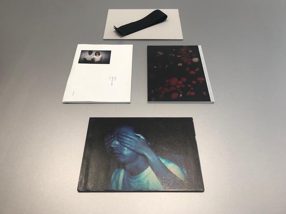 Sharjapan_Book Exhibition_Sharjah Art Foundation_02.jpg