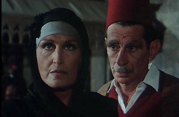 The Sixth Day_Youssef Chahine_Film Still.jpg
