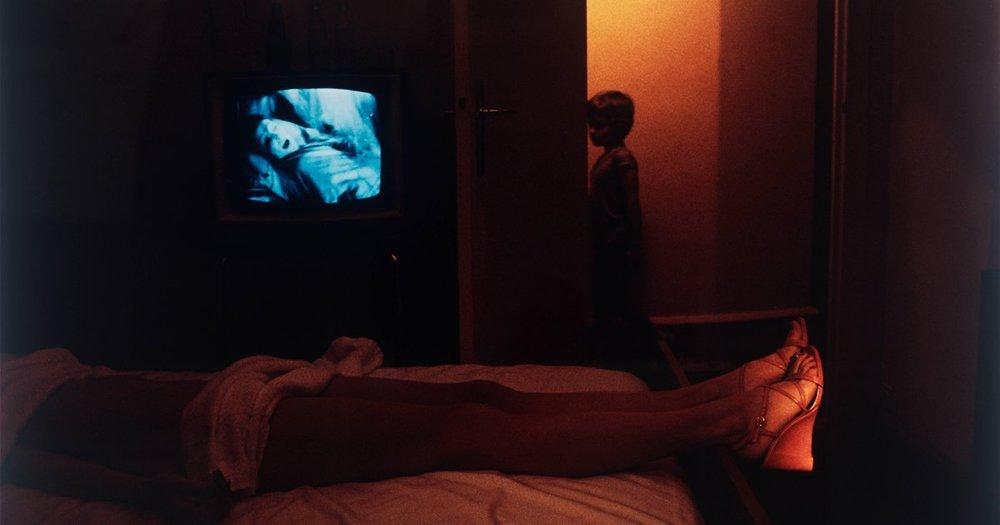 Guy Bourdain_Photography Museum Berlin_03.jpg