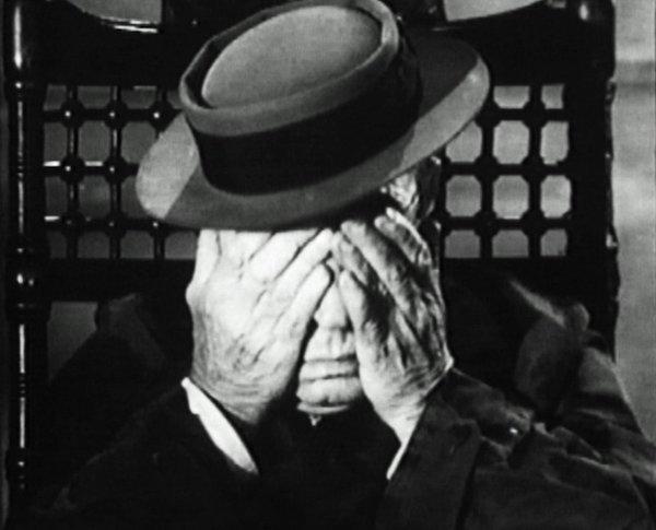 Film_Buster Keaton_Samuel Beckett .jpg