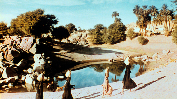 Once Upon a Time The Nile_Youssef Chahine.jpg