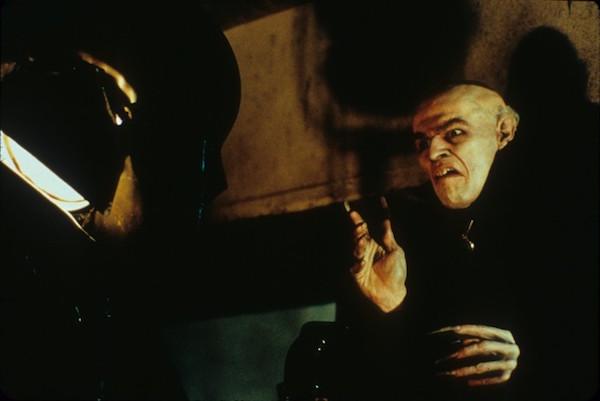 Shadow of the Vampire _Berlinale.jpg