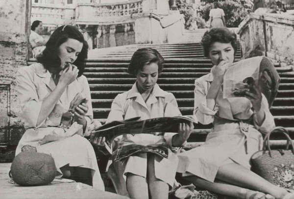 Three Girls from Rome_Luciano Emmer.jpg