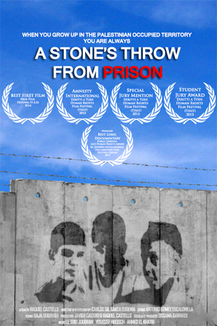 A Stone's Throw From Prison_Reel Palestine 2019.jpg