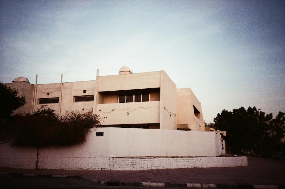 Jan 19 - Garhoud