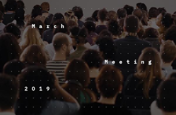 March Meeting 2019_Sharjah Art Foundation.jpg
