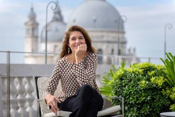 Christine Macel_talk at The Lighthouse_Dubai.jpg