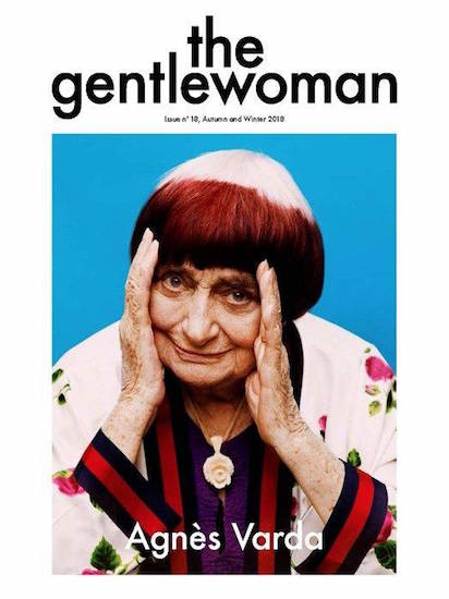 Agnes Varda_The Gentlewoman_Cover.jpg