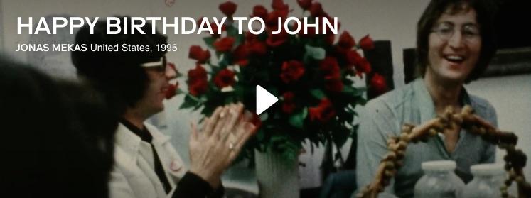 Jonas Mekas_Happy Birthday John.jpg