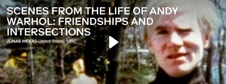 Jonas Mekas_Scenes from the Life of Andy Warhol.jpg