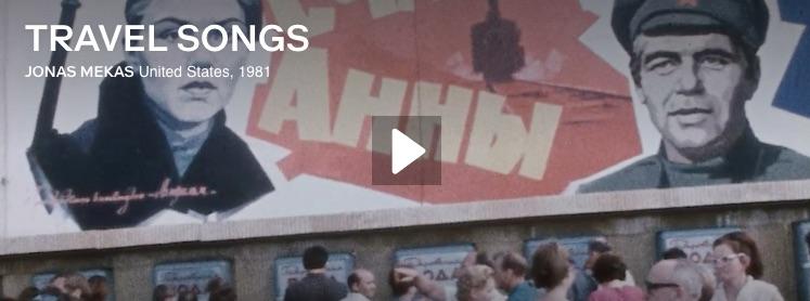 Jonas Mekas_Travel Songs.jpg