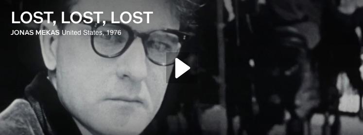 Jonas Mekas_Lost Lost Lost.jpg