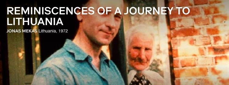 Jonas Mekas_Remincences of a Journey to Lithuania.jpg