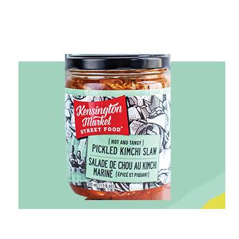 PickledKimchiSlaw-SM.png