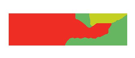 Longos_Logo_SM.png