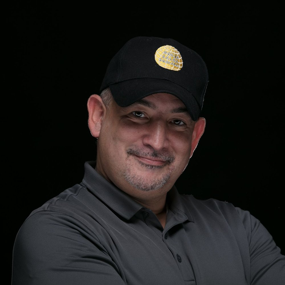 Nelson Flores.jpg