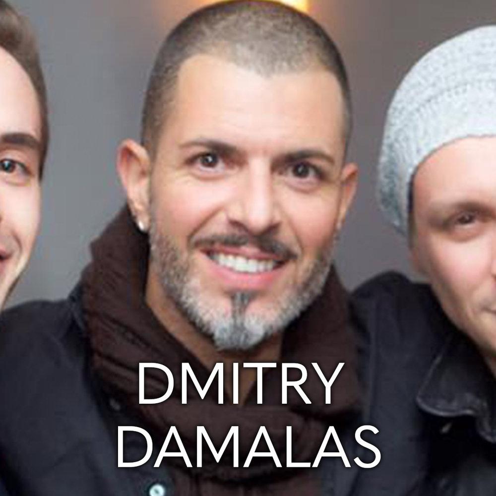 Dmitry D.jpg