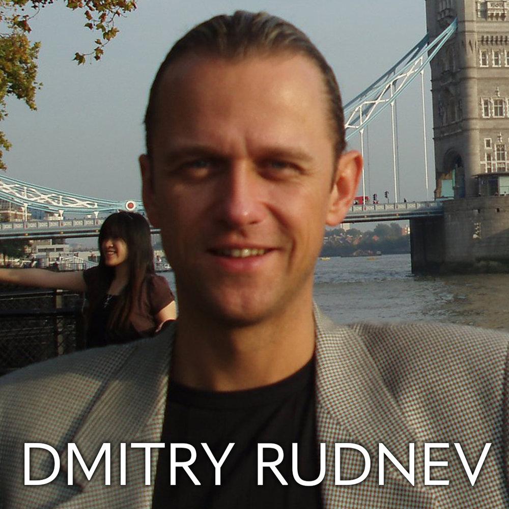 Dmitry R.jpg